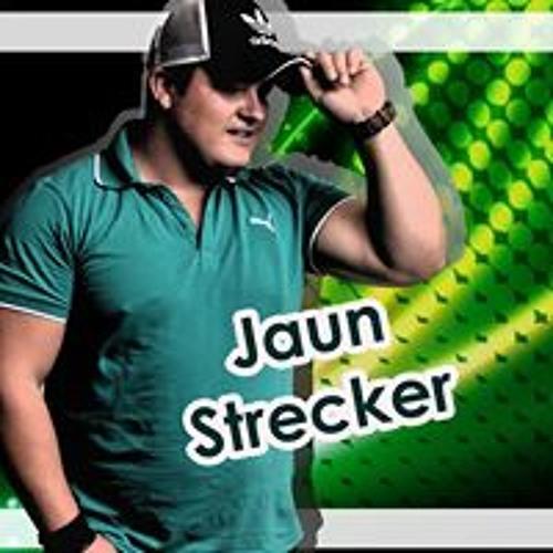 Jaun Strecker's avatar
