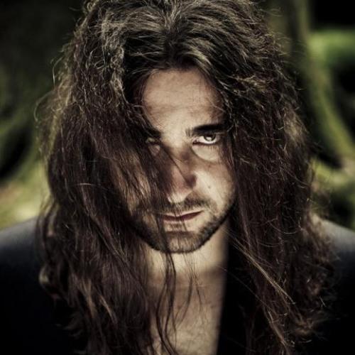 Giacomo Mambriani's avatar