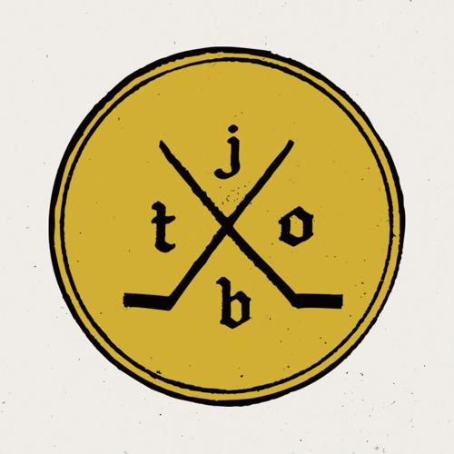 juniorbattles's avatar