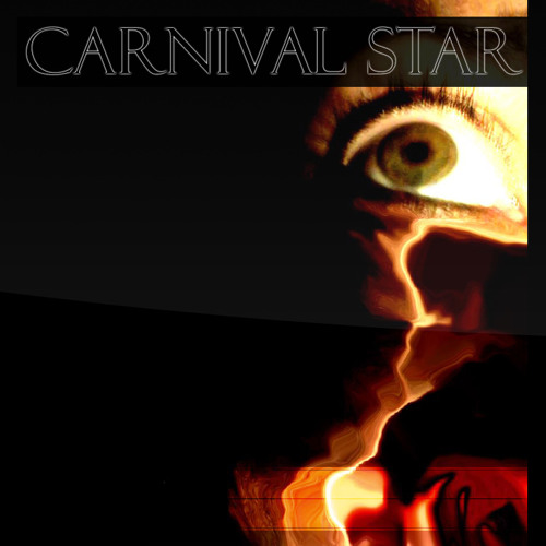 Carnival Star's avatar