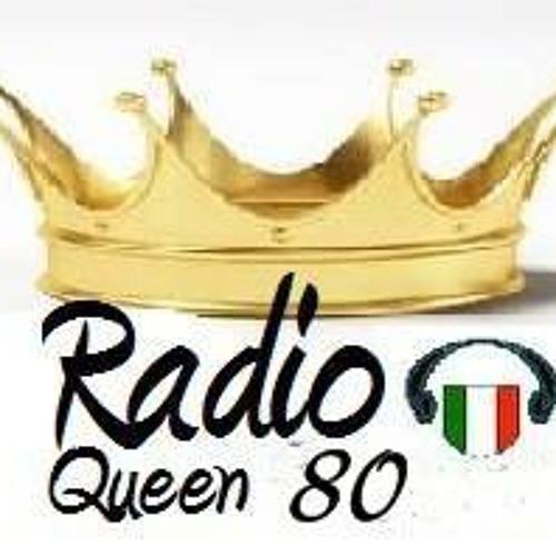RADIO QUEEN 80's avatar