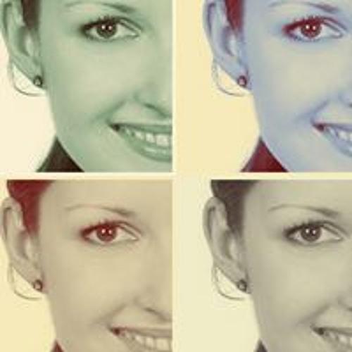 Michaela Weigelt's avatar