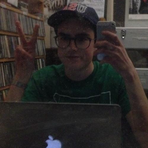 ElevatorMusik's avatar