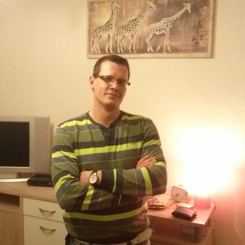 csk1976's avatar