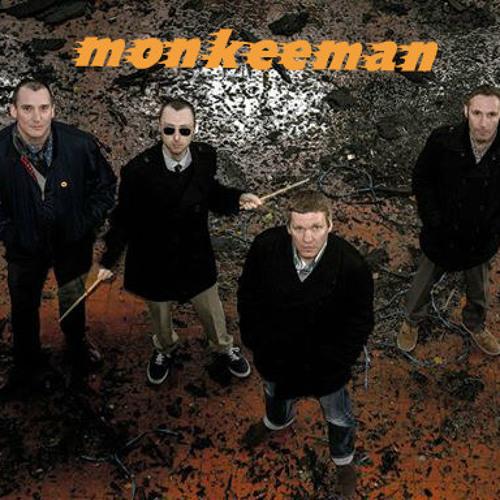 Monkeeman (@Monkeeman1).'s avatar