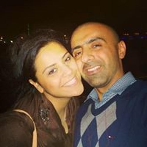 Iman Habibi Babadi's avatar