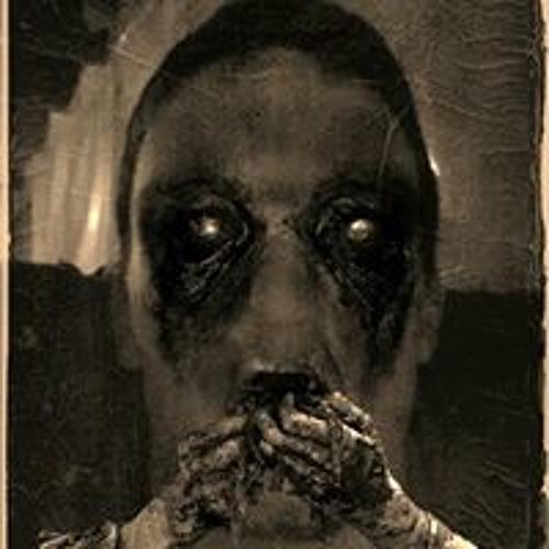 Zack Lawrence 4's avatar
