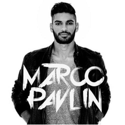 Marco Pavlin's avatar