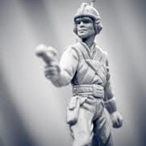 Jeffry Willis's avatar