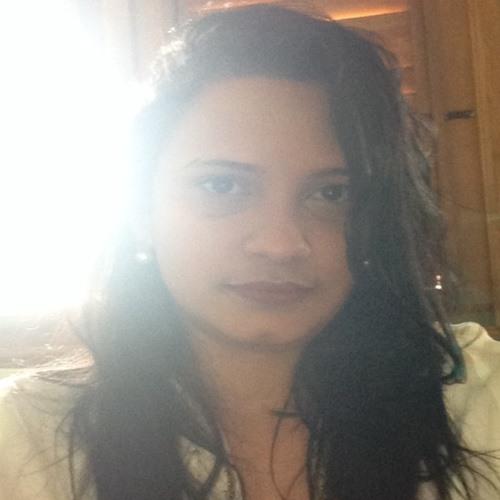 Karencita020's avatar