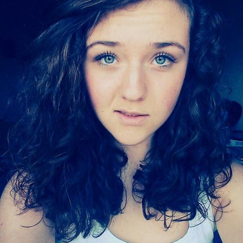 laura_w22's avatar