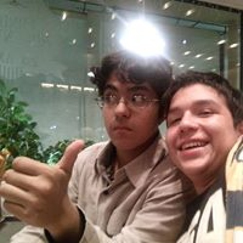Memo Sánchez 10's avatar
