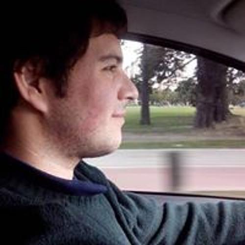 Matias Tridico's avatar