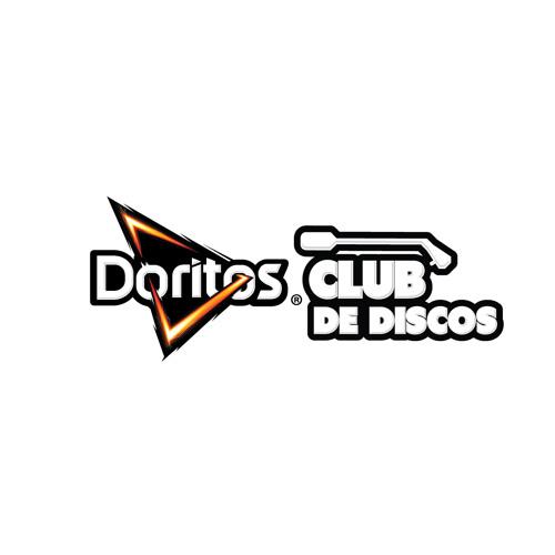 Doritos MX's avatar