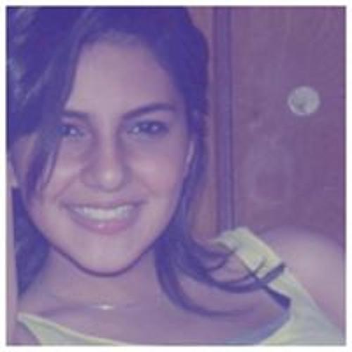 hanade's avatar
