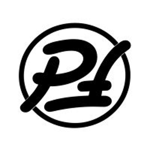 PilouFace Dsg's avatar