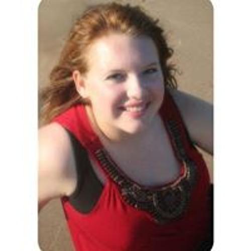 Elizabeth Mandel's avatar