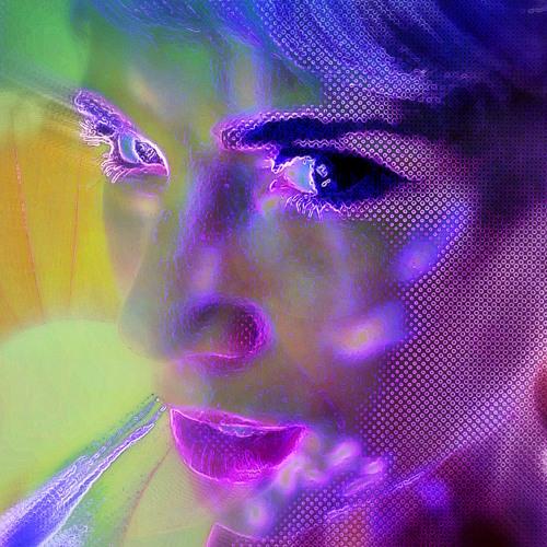 Rosa Wagner's avatar