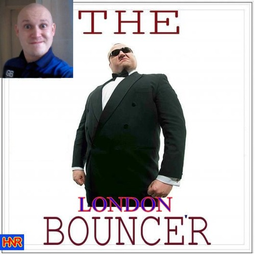 The London Bouncer's avatar