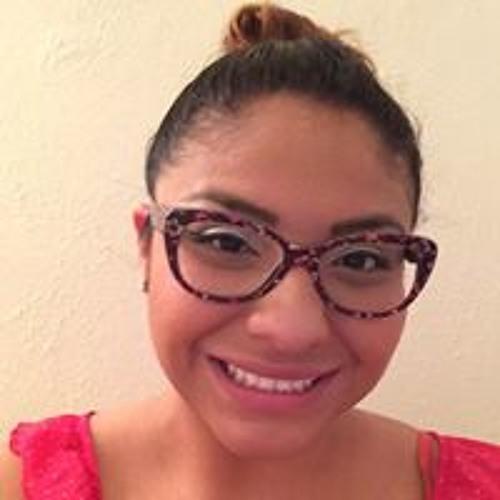 Krystal Garcia 22's avatar