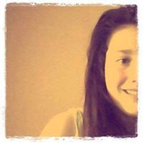 Jessicaleigh Preston's avatar