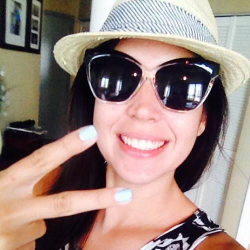 Maria Juliana Sandino's avatar