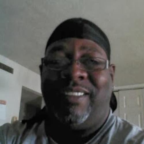 Solomon Dolomon's avatar
