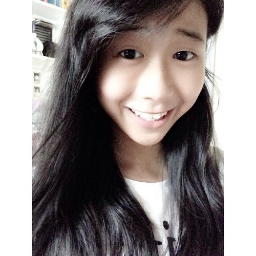 BimboLiu's avatar