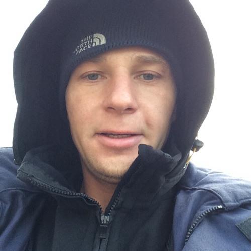 methinks85's avatar