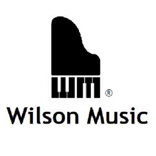 Wilson Ferrari's avatar