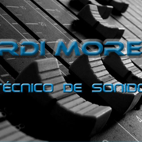 JordiMorenoFM's avatar