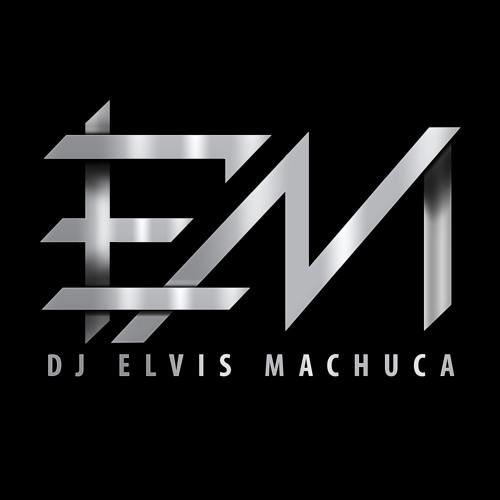RemixDJElvisMachuca's avatar