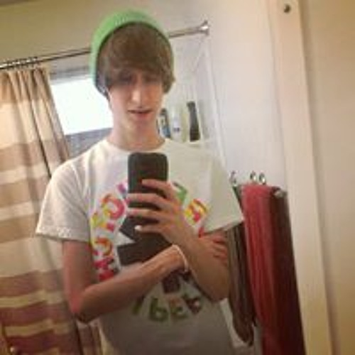 Ryan Taylor Higginbotham's avatar