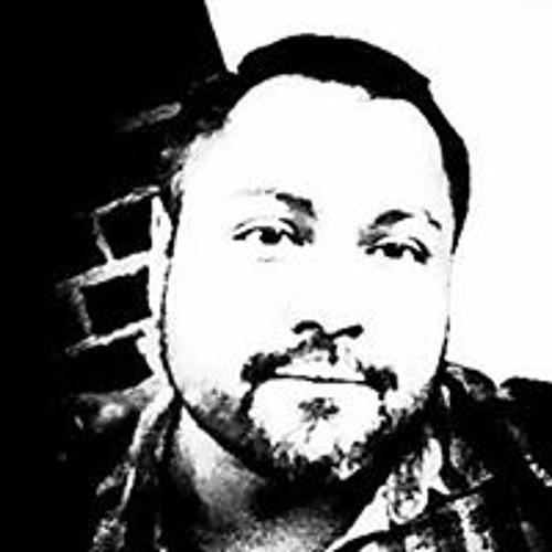 Eric Ureña's avatar