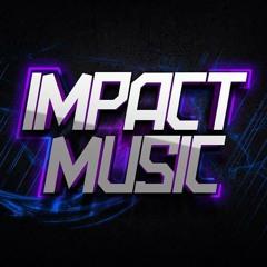 Impact Music®