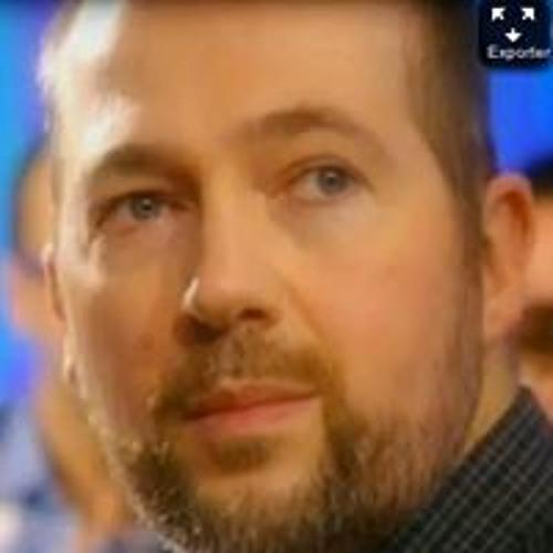 Olivier Bleys Perso's avatar