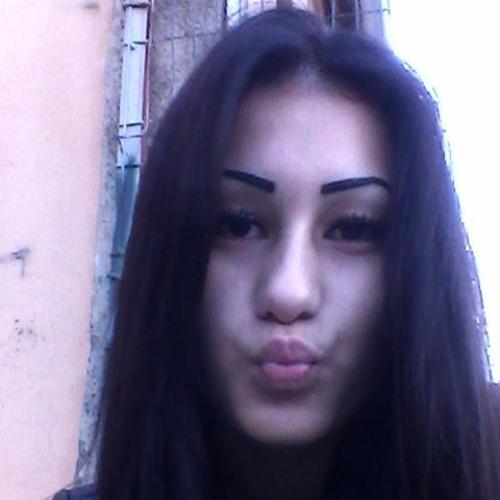 carla009's avatar