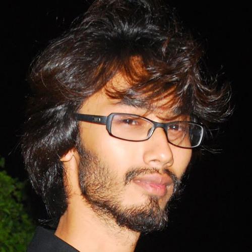 Abdul Xahid's avatar