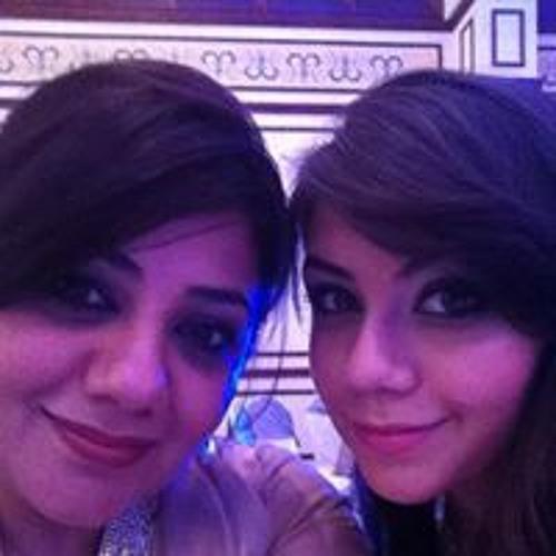 Malika Alia 1's avatar