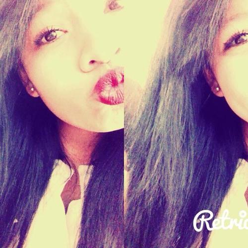 Kimberly Rodriguez16's avatar