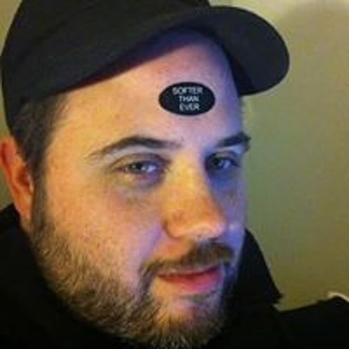 Richard Bouchard 3's avatar