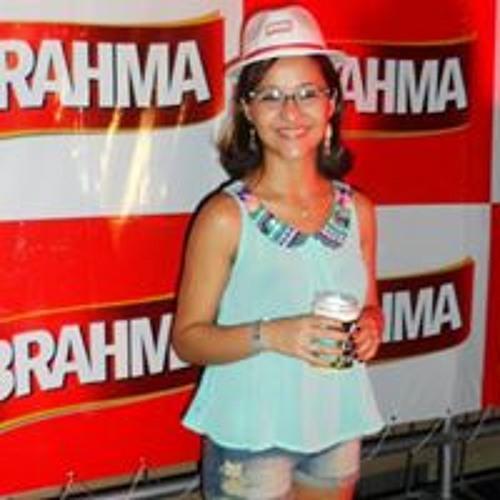 Deborah Cardoso 5's avatar