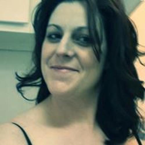 Cassie Bayless's avatar