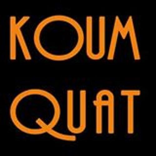 Koum Quat's avatar