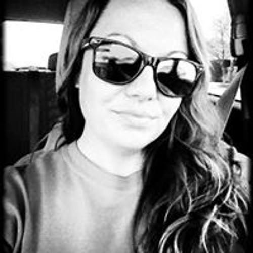 Dana Marie Harwell's avatar
