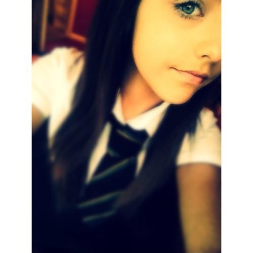 Lily-mae Hardwicke's avatar