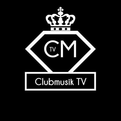 Clubmusic TV's avatar