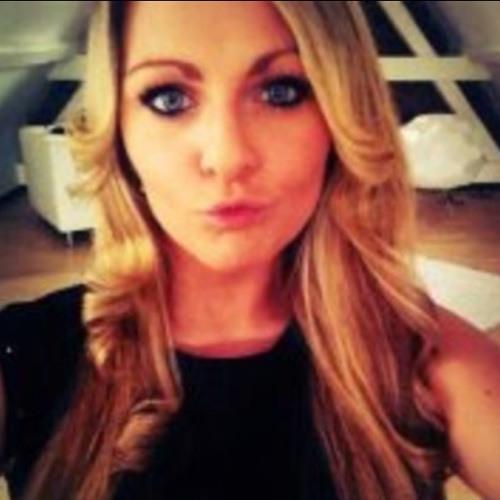 Natasha Bogs's avatar