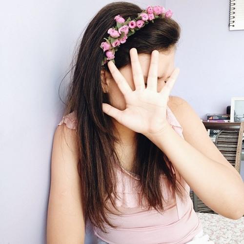 briellitcha's avatar