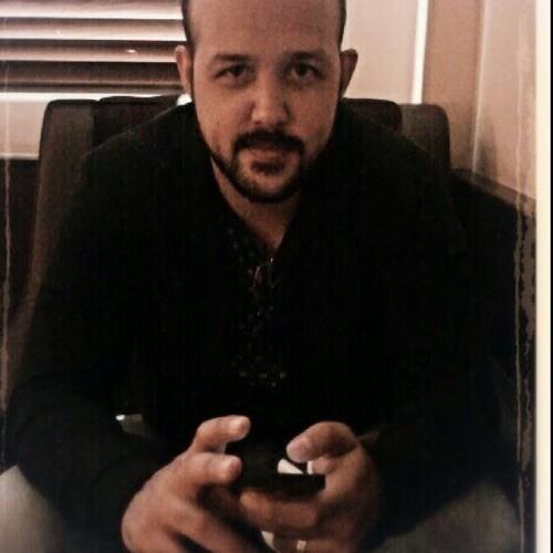 kamilik's avatar